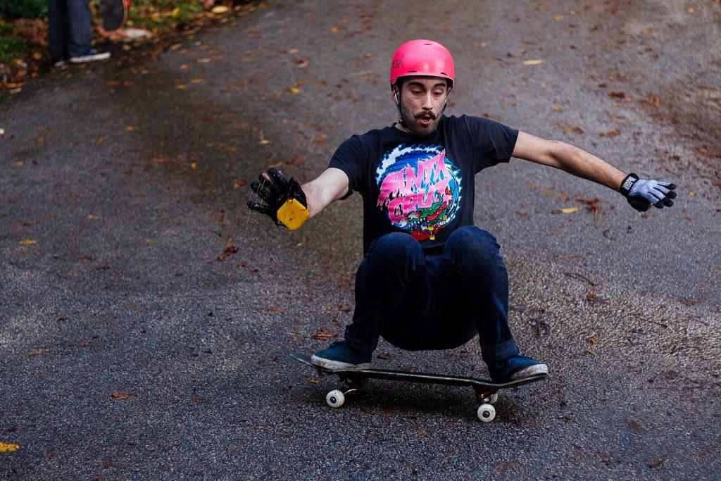 57-sam-galus-flatspot-longboards-valhalla-skateboards-higway-jam-highwayjamx-sho-ouellette-sho-stopper-longboarding