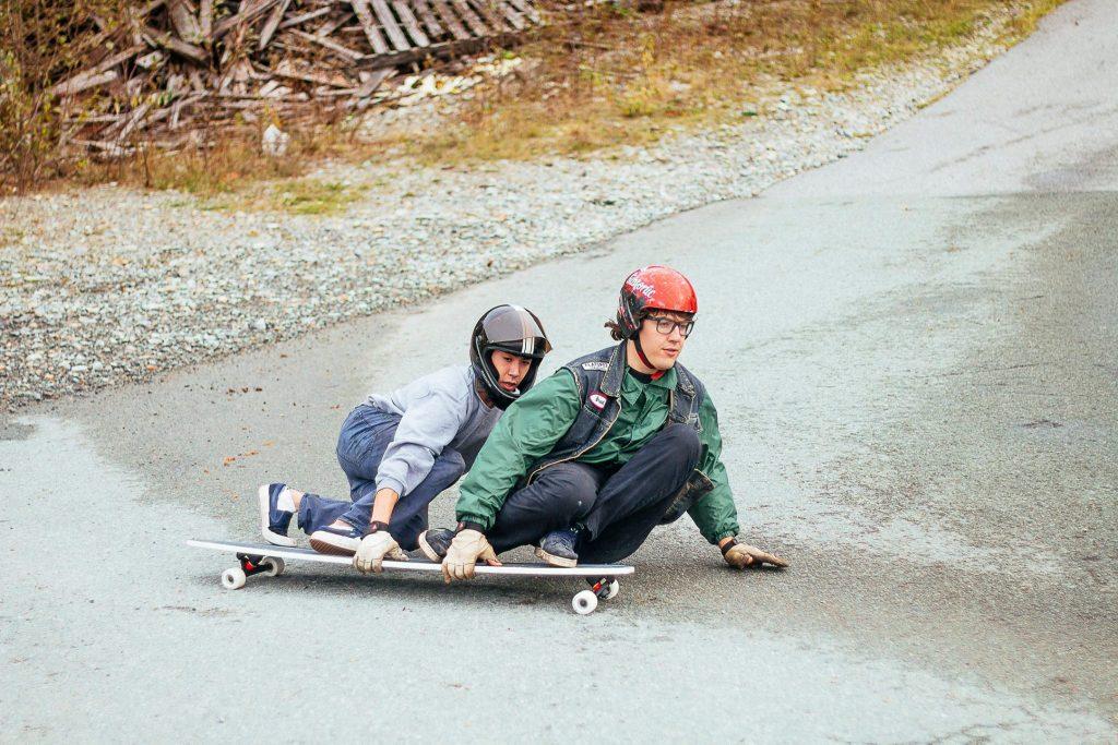 58-sam-galus-flatspot-longboards-valhalla-skateboards-higway-jam-highwayjamx-sho-ouellette-sho-stopper-longboarding