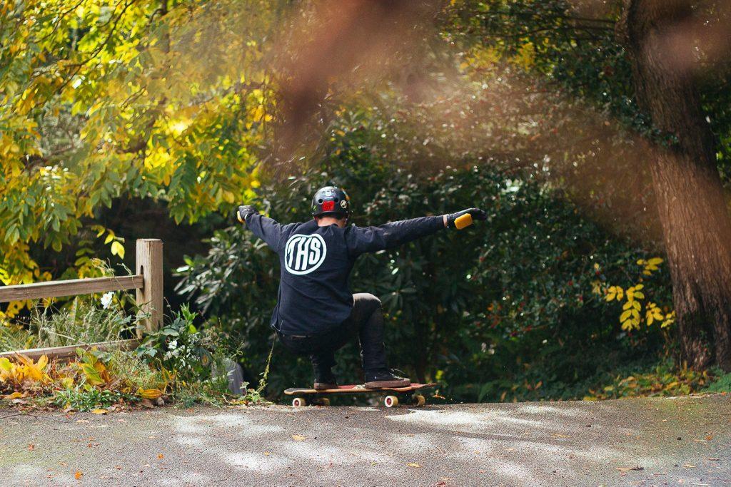 8-sam-galus-flatspot-longboards-valhalla-skateboards-higway-jam-highwayjamx-sho-ouellette-sho-stopper-longboarding