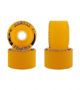 abec11_amber_freerides_64mm
