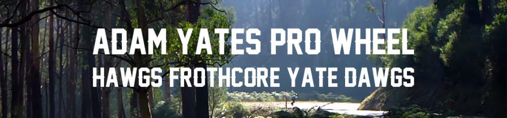 blog-adam-yates-hawgs-frothcore-flatspot-longboards-longboard-wheels