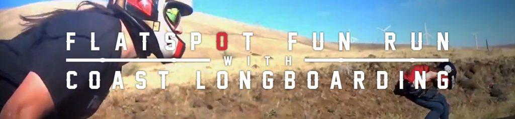 blog-mary-hill-fun-run-with-coast-longbaording-longbaords-raw-run-downhlill-longbaording