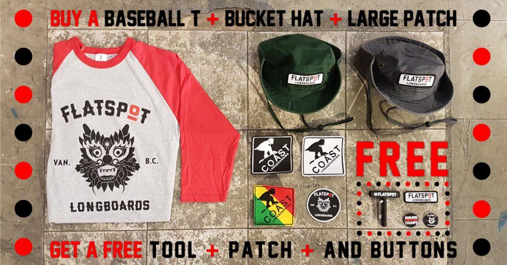 baseball-t-flatspot-brand-tool-flatspot-swag-baseball-t-tool-patch-free