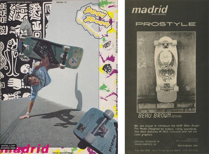 bea-brown-flatspot-longboards-madrid-skateboards-reissue
