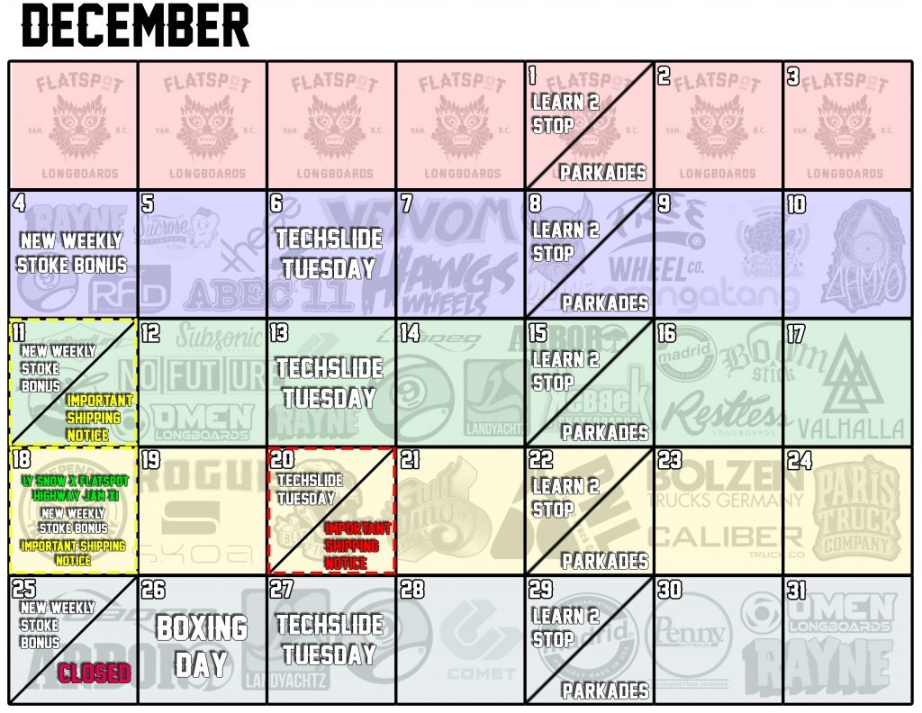 calendar-seasons-skatings-get-loaded