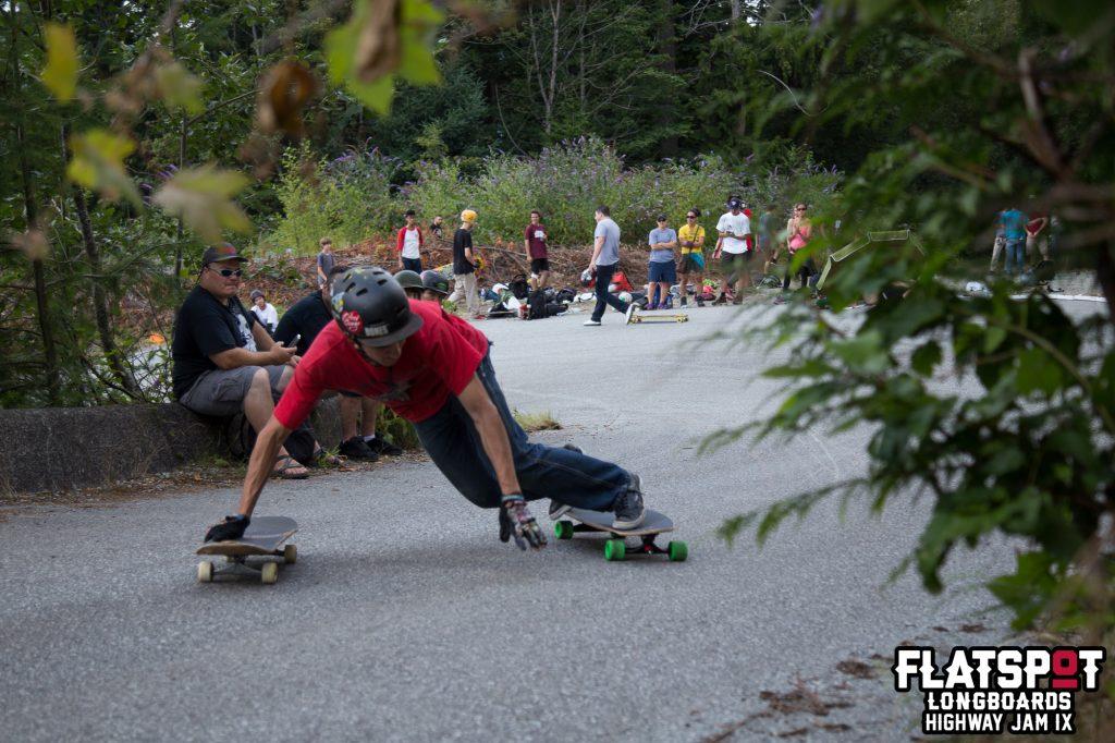 caliber-trucks-highway-jam-freeride-longboarding-flatspot-longboards-longboard-session-longboard-event-prism-skateboards-liam-morgan-james-kelly-jordan-riachi-cooper-14