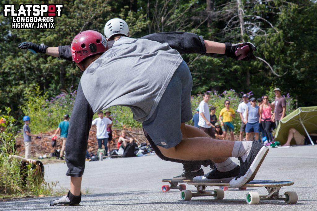 caliber-trucks-highway-jam-freeride-longboarding-flatspot-longboards-longboard-session-longboard-event-prism-skateboards-liam-morgan-james-kelly-jordan-riachi-cooper-17