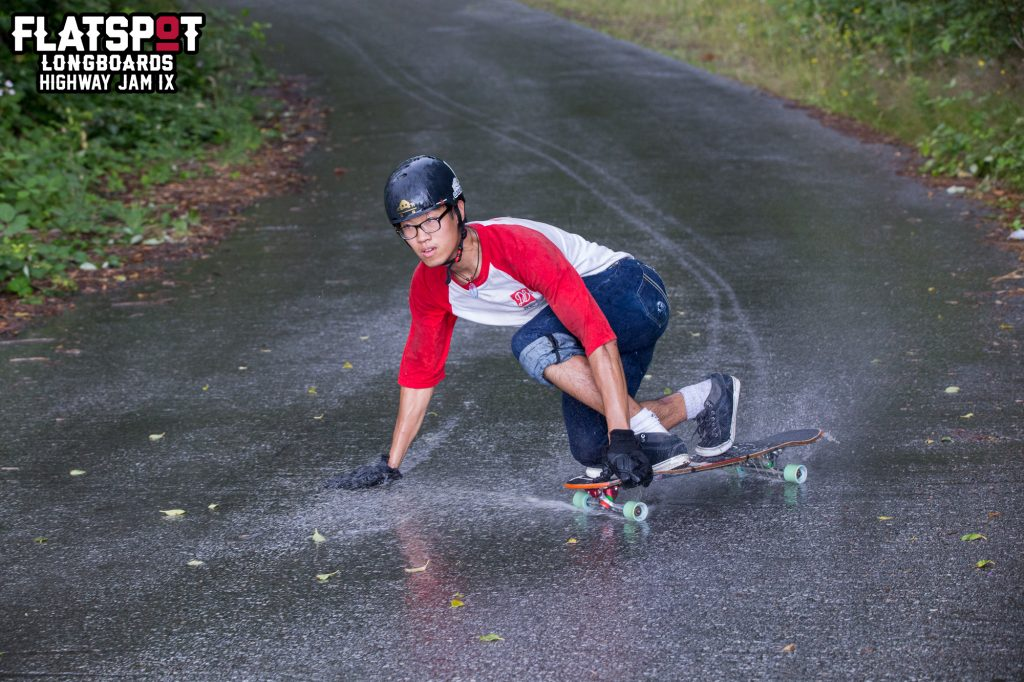 caliber-trucks-highway-jam-freeride-longboarding-flatspot-longboards-longboard-session-longboard-event-prism-skateboards-liam-morgan-james-kelly-jordan-riachi-cooper-21