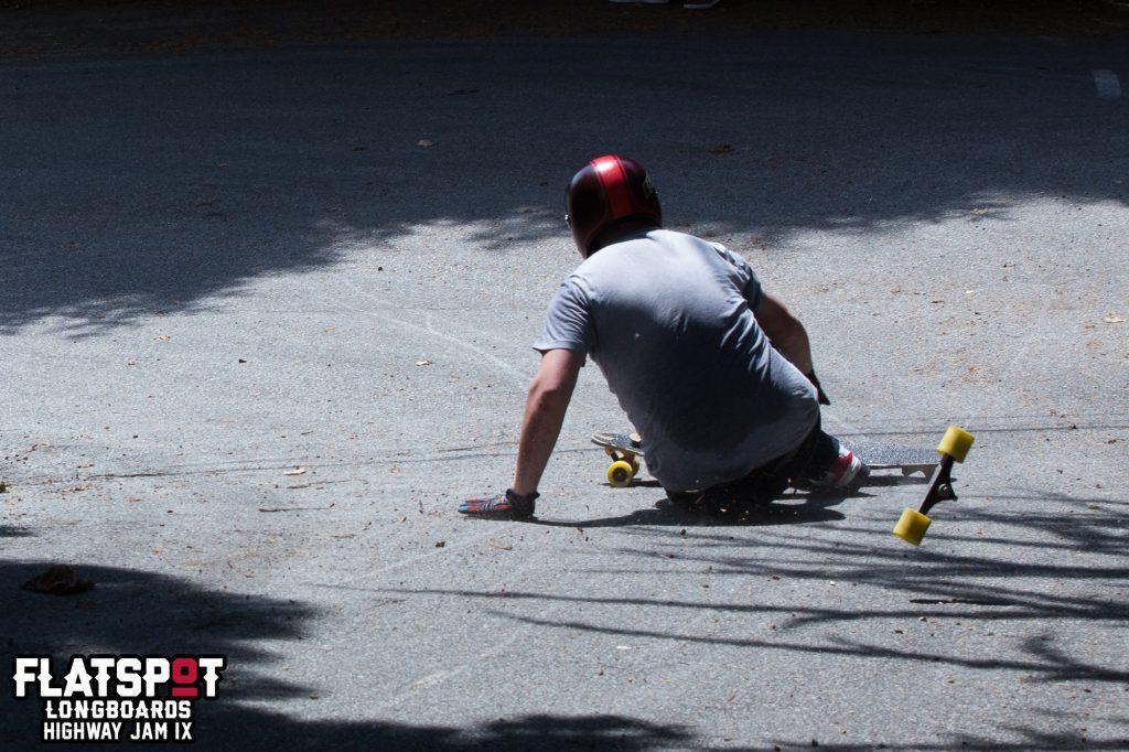 caliber-trucks-highway-jam-freeride-longboarding-flatspot-longboards-longboard-session-longboard-event-prism-skateboards-liam-morgan-james-kelly-jordan-riachi-cooper-3