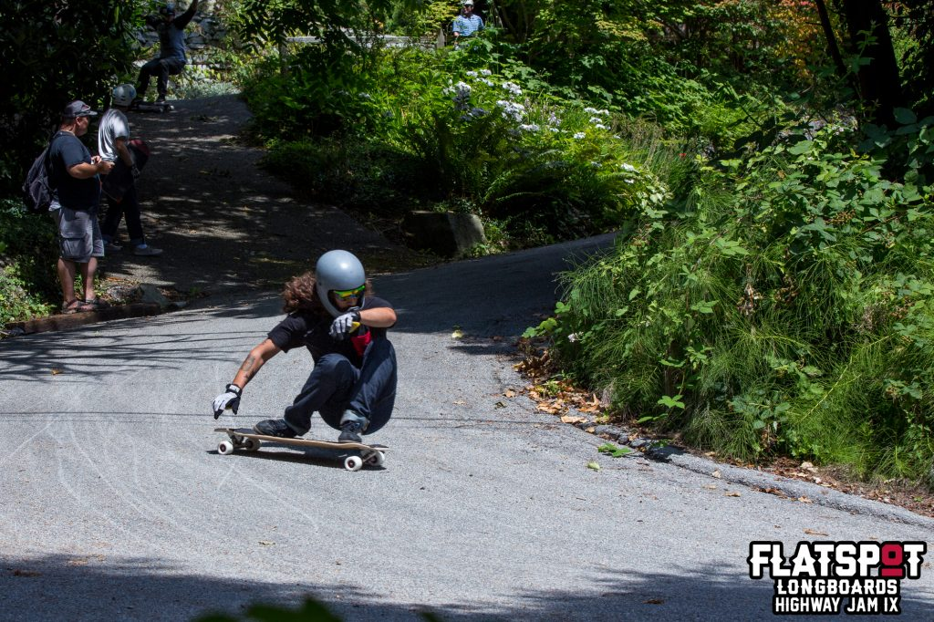caliber-trucks-highway-jam-freeride-longboarding-flatspot-longboards-longboard-session-longboard-event-prism-skateboards-liam-morgan-james-kelly-jordan-riachi-cooper-6
