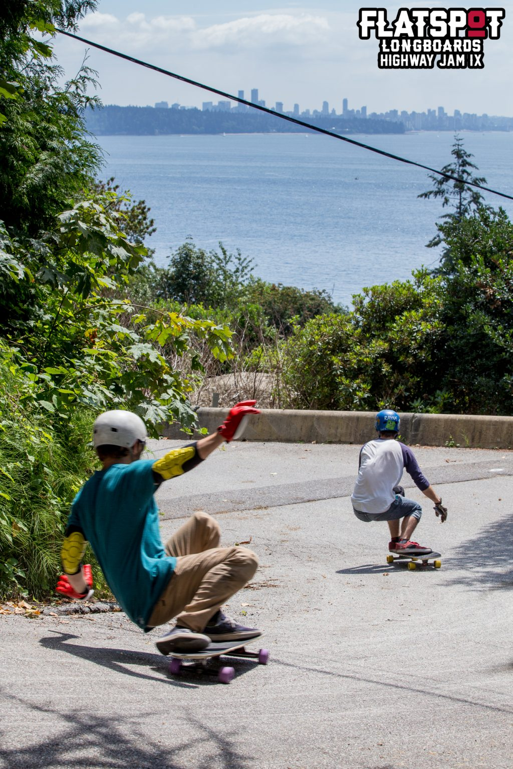 caliber-trucks-highway-jam-freeride-longboarding-flatspot-longboards-longboard-session-longboard-event-prism-skateboards-liam-morgan-james-kelly-jordan-riachi-cooper-7
