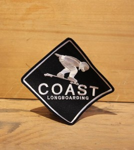 Coast_PatchLargeBLACK