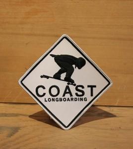 Coast_PatchLargeWHITE