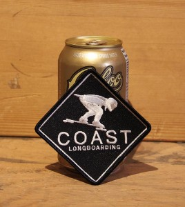 Coast_PatchSmallBLACK