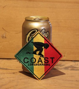 Coast_PatchSmallRASTA