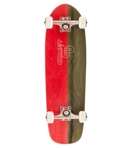 comet_upcycle_deck_red_green