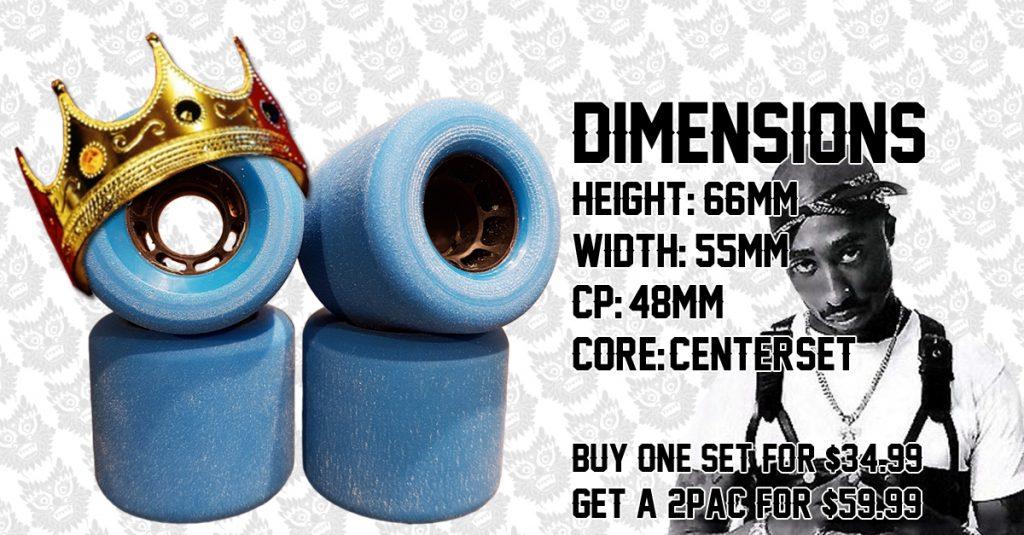 dimensions-biggie-hawgs-hawgs-wheels-biggie-smalls-flatspot-lathe-flatspot-longboards