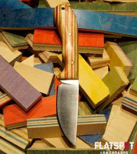 Flatspot Camping Knife, Skate Knife, Skater Made, Flatspot Longbaords, Reuse, Recycle_0000s_0031_Layer 1 copy 23