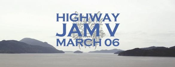 Flatspot-Highway-Jam-Homepage-Banner