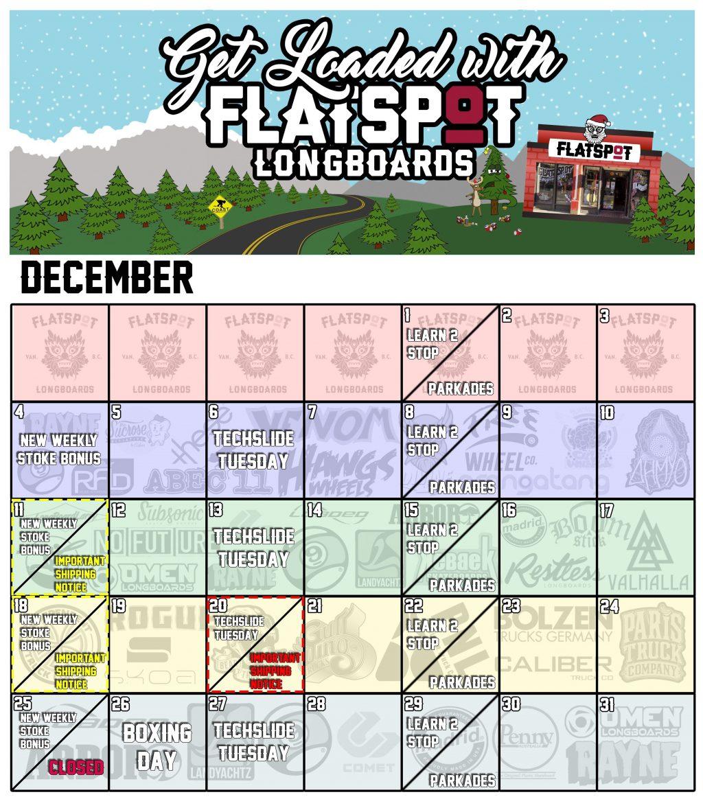 flatspot-holiday-calendar-v2