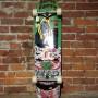Flatspot Longboards Clearance_0002_Bonzing Super Fatty