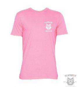 Flatspot-Pocket-Tee-Pink-FRONT-1