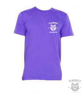 Flatspot-Pocket-Tee-Purple-FRONT-1