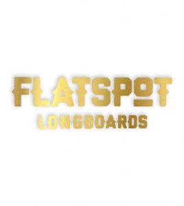 Flatspot_BarLogo_CHROME_