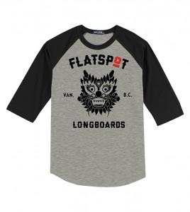 Flatspot_BaseballTee