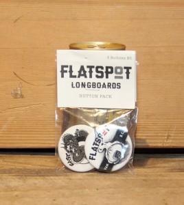Flatspot_ButtonPack2