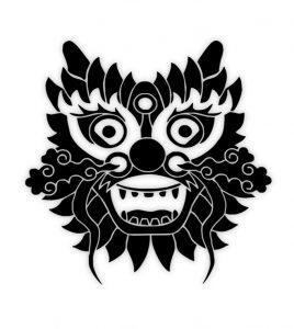 Flatspot_Dragon_Decal_BLACK
