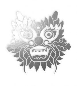 Flatspot_Dragon_Decal_CHROME