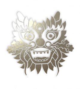 Flatspot_Dragon_Decal_GOLD