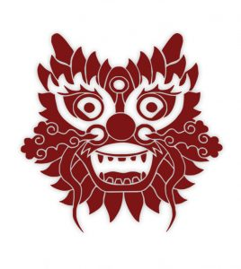 Flatspot_Dragon_Decal_RED