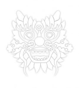 Flatspot_Dragon_Decal_WHITE