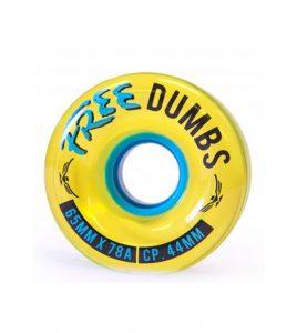 freewheel_dumbs_v2