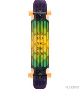 Landyachtz-2017-Flatspot-Longboards-Buy-Online_0076_Stratus_Super_Flex_Graphic.jpg