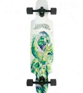 Landyachtz_DropCarve37_Waves