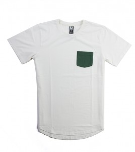 Landyachtz_PocketTee_WHITE