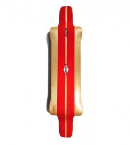 Longboard-Larry-Flatspot-Longboards-Vancouver-Longboarding-_0005_Pusher.jpg