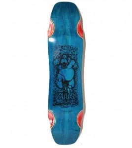 Longboard-Larry-Flatspot-Longboards-Vancouver-Longboarding-_0008_Hippo.jpg