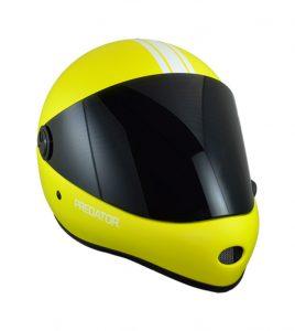 predator-dh6-fullface-helmet-fluro-yellow-white