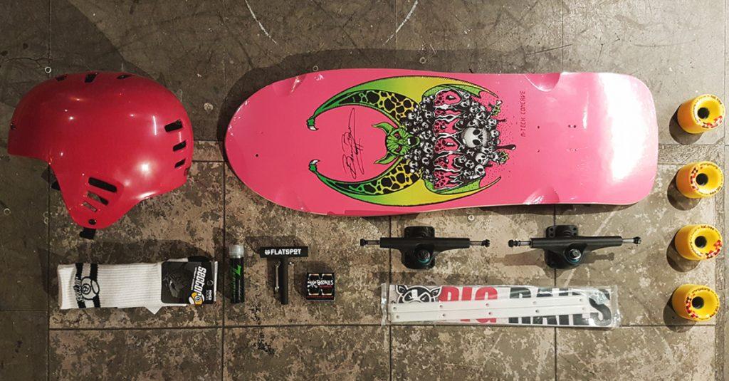 s-flatspotdeckoftheday-beau-brown-madrid-skateboards-reissue-flatspot-longboards-retro-old-school