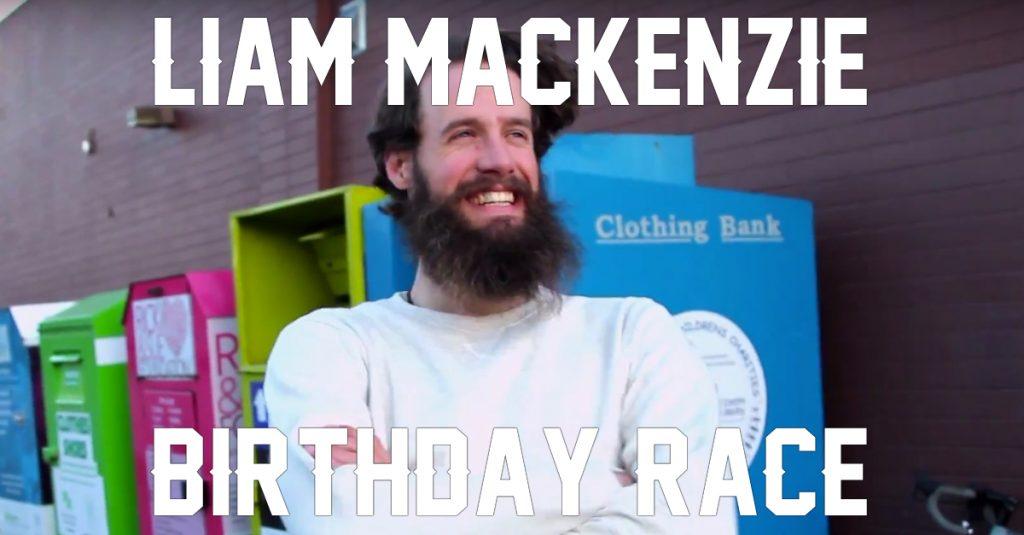 s-liam-mackenzie-birthday-race-landyachtz-longboards-dinghy-flatspot-longboards-mini-skateboards-outlaw