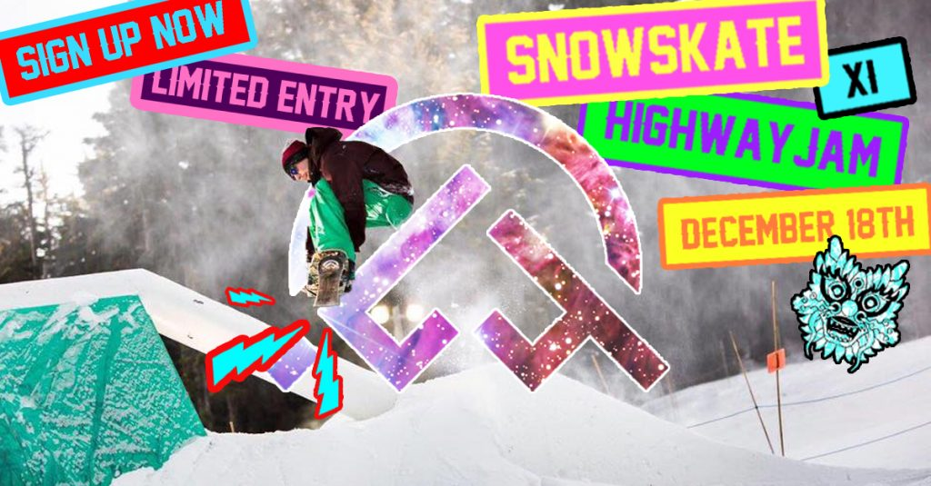 social-1-ly-snowskate-highway-jam