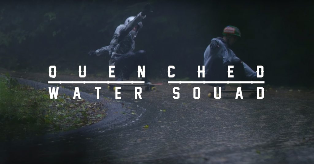 social-water-squad-vancouver-longboarding-flatspot-longboards-freeride-downhill