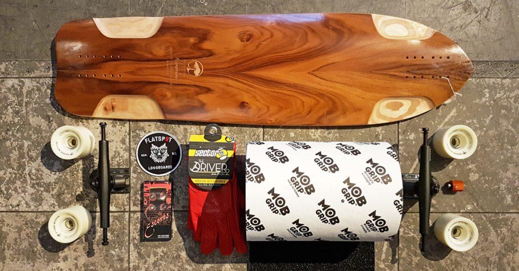 social-arbor-highground-arbor-skateboards-collective-paris-savants-sucrose-mob-course-sector-9-drivers-flatspot-longboards