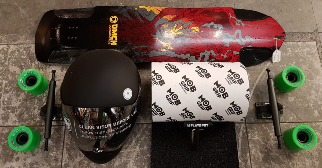 socials-flatspotdeckoftheday-mob-grip-free-wheel-co-tsg-pass-omen-phoenix-omen-longboards-flatspot-longboards-downhill-skateboarding