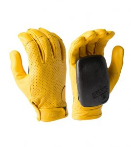sector9_drivergloves_yellow