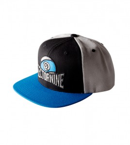 Sector9_Hat1